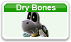 Dry Bones MSMWU