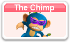 The Chimp MSMWU