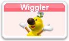 Wiggler MSMWU