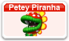 Petey Piranha MSMWU