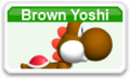 Brown Yoshi MSMWU.png