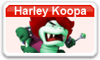 Harley Koopa MSMWU