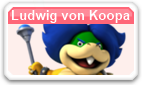 Ludwig von Koopa