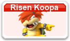 Risen Koopa MSMWU