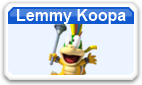 Lemmy Koopa MSMWU