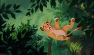 Lion3-disneyscreencaps com-4952