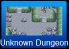 Unknown Dungeon