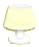 KEY Table Lamp sprite