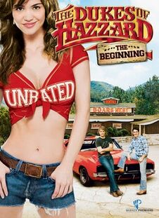 The-Dukes-of-Hazzard-The-Beginning