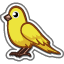 Goldfinch-icon