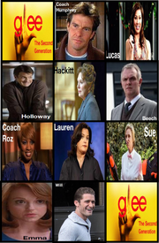 Glee gen 2 cast teachers.jpg