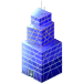Cobalt Tower-icon