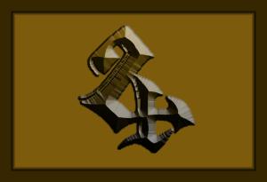 Quatro Cerberus Quatro_Cerberus_Banner