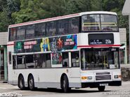 KMB 251M AV GZ9426 TSY 20120429