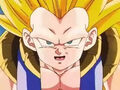 Dbz246(for dbzf.ten.lt) 20120418-20542526