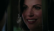 Shot 1x18 Regina Freude