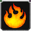 Icon petfamily elemental.png