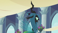 Chrysalis &#39;I did, didn&#39;t I&#39; S2E26