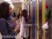 Degrassi-hollaback-girl-pt-2-pciture-6