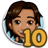 Hawaiian Paradise Chapter 6 Quest 10-icon