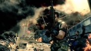 Call of Duty Black Ops II Release Trailer Picture 40