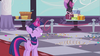 Twilight squee! S2E26