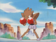 Anthony Hitmonchan