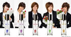 Ss501 perfume topimage