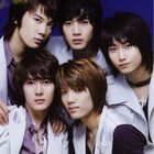 Ss501 16893