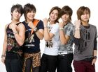 SS501 (6)