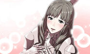 Sumia confession