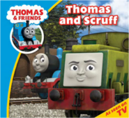 ThomasandScruff(book)