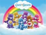 Carebears 510