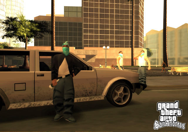 grand-theft-auto-san-andreas_photos
