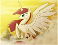 171689 - Alicorn artist-famosity Lauren Faust ponified
