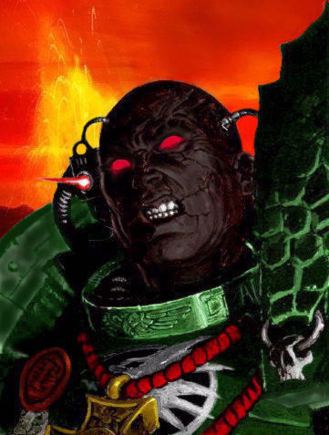 http://images1.wikia.nocookie.net/__cb20120504015530/warhammer40k/images/a/a6/Tu%27Shan_Nocturne.jpg