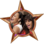 Pezberry