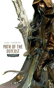 Path-of-the-outcast