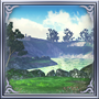 Warriors Orochi 3 Trophy 9