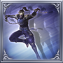 Warriors Orochi 3 Trophy 14