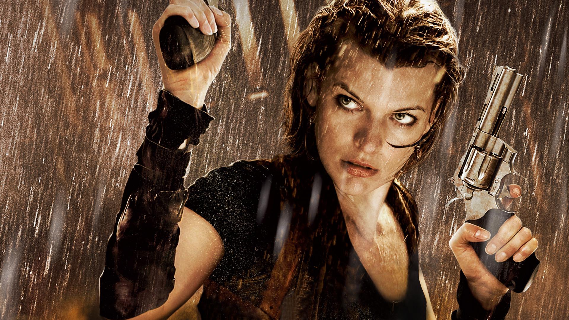 Ruby Rose 4 Others Join Cast Of Resident Evil The Final: Resident-evil-afterlife-original.jpg