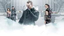 Resident-evil-afterlife-original3