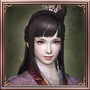 Warriors Orochi 3 Trophy 27