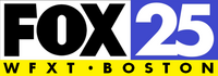 WFXT 1997