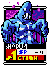 Shadow secret010111000110-1-