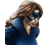 Kitty Pryde Icon 2.png