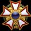MW2 Prestige4 Symbol.png