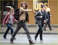 Logan-brandon-pjo-filming-14