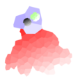 Crystalum.png