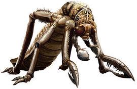 INFORMACIÓN 270px-Plague_Crawler
